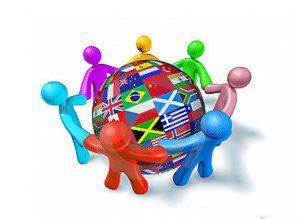 Pengertian Multilateralisme Dan Bentuk Serta Hubungan Kerjasama Internasional